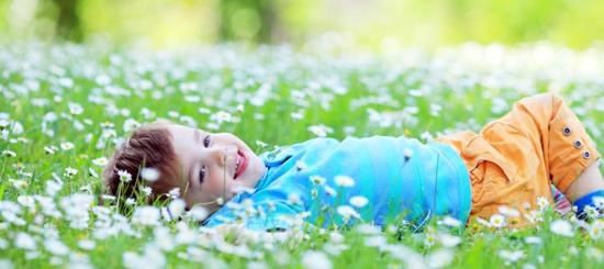 home ontario children s outdoor charter